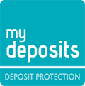 my deposits Deposit Protection